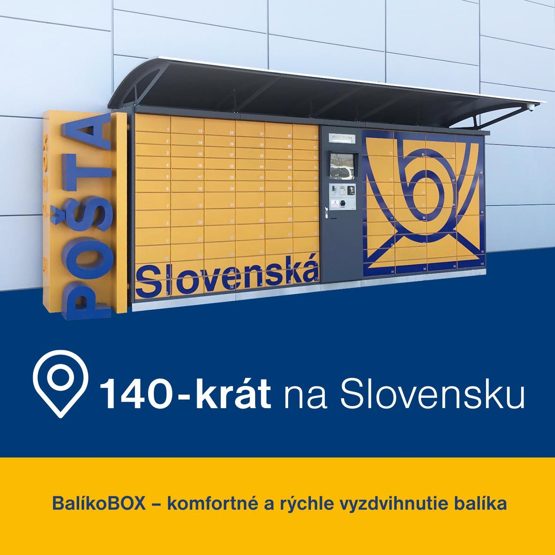 16f4d829b59b6 Slide Slide mobile
